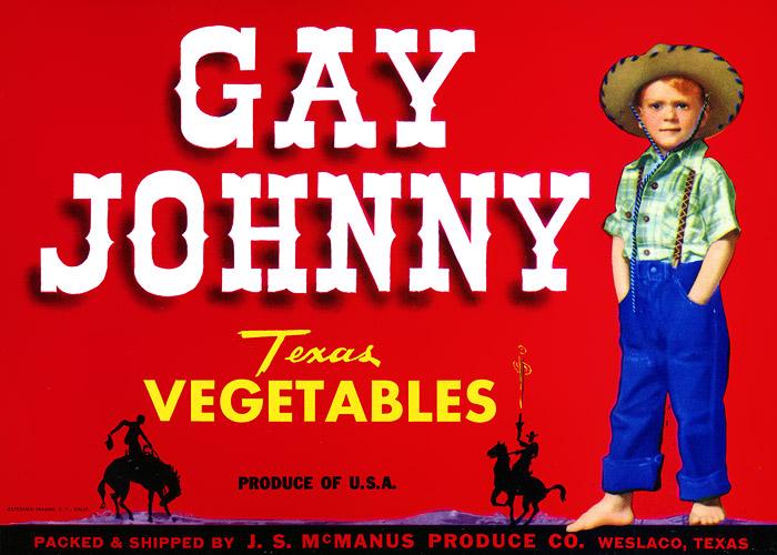 http://www.boxofapples.com/fruit_crate_art/gay_johnny_00.jpg