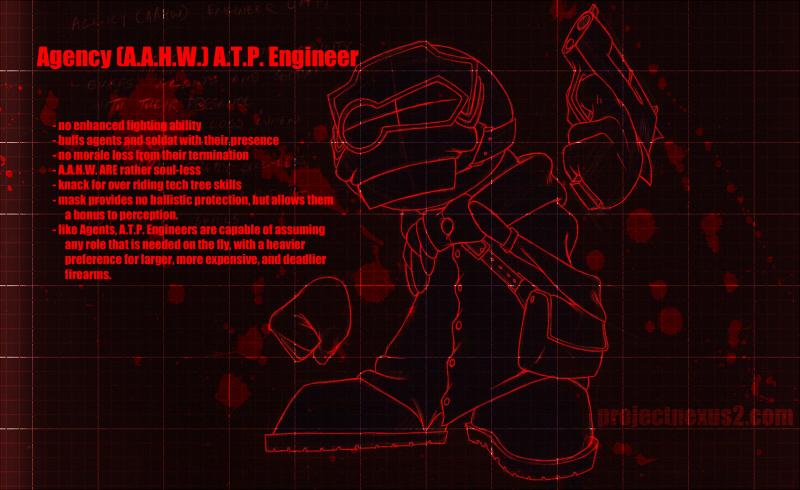 1534_141079110481_concept_aahw_atpEngineer.jpg