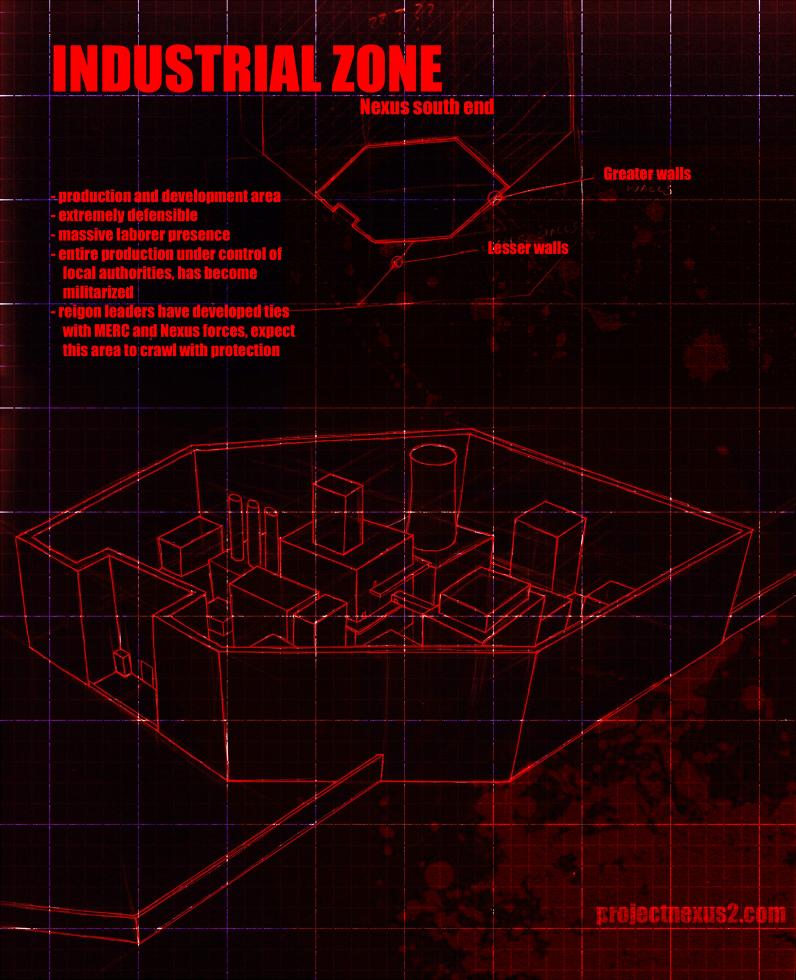 1534_141097686283_concept_location_industrialZone.jpg