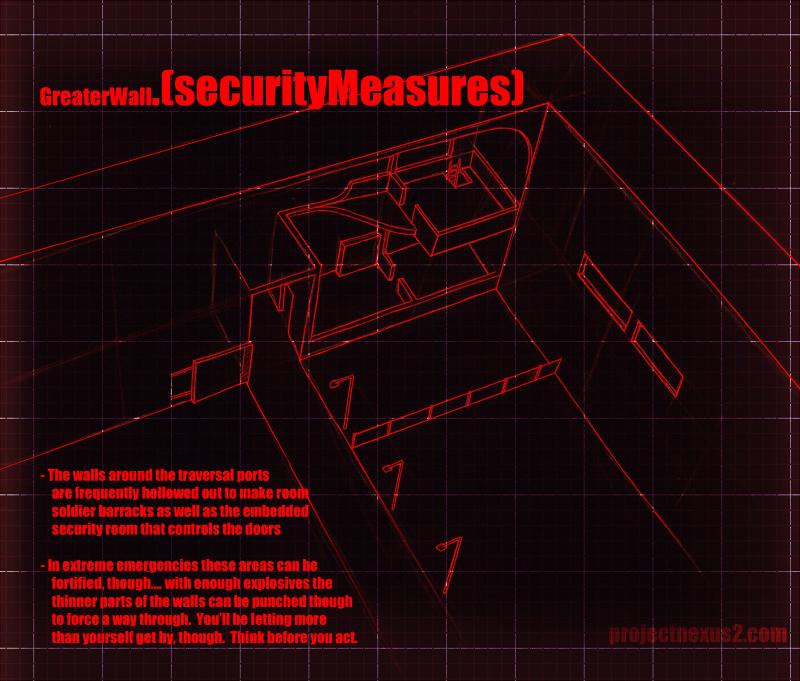 1534_141097692312_concept_location_greaterwalls2.jpg