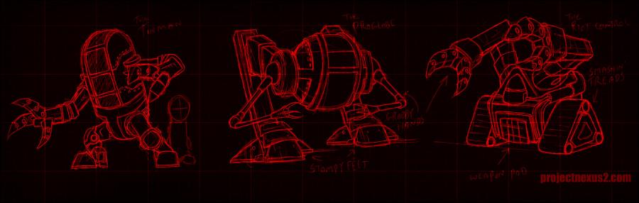 1534_141117974051_concept_merc_commander_by_krinkels_r909-d7zsah7.jpg