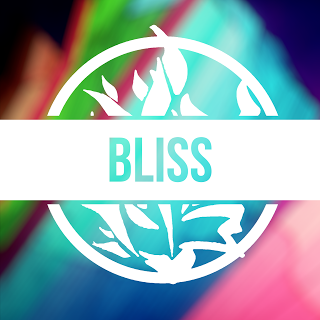 4138892_141136363191_albumart_Bliss1.png