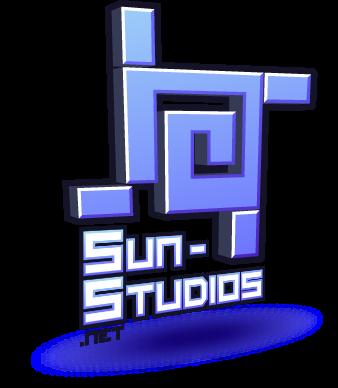 715462_141156887591_sun_logo_3_png_2.png