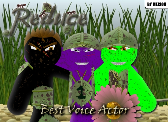 2525285_141345072173_Reduce-BestVoiceActor.jpg