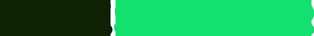 827671_141381320512_kickstarter-logo-light.png