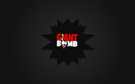 GiantBomb.com!Wallpaper