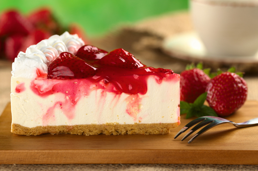 3806867_141541505613_Strawberry-Cheesecake-with-Strawberry-Syrup.jpg