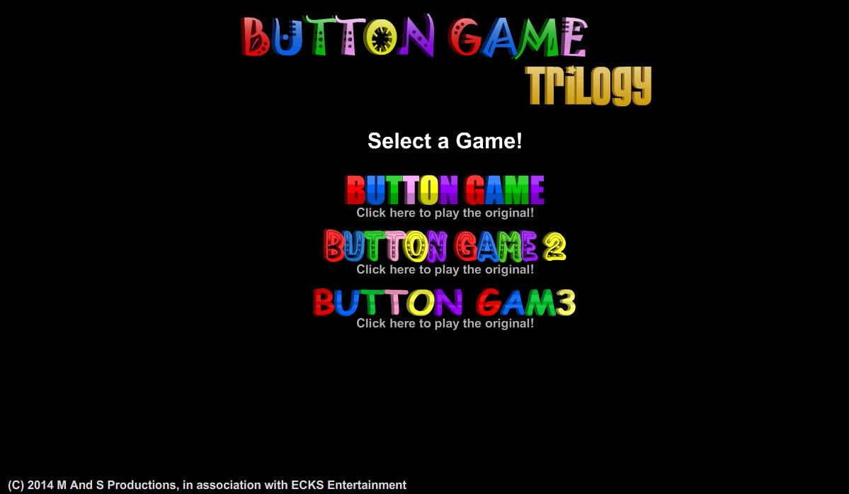 2888224_141566756861_BGTScreenshot.jpg