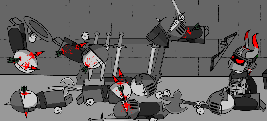 Madness combat 3 newgrounds dating 9