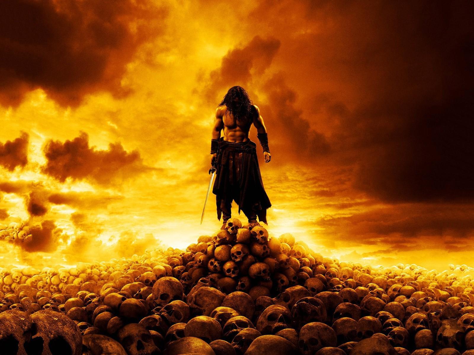 393421_141659312393_Movies_Warrior_on_the_mountain_of_skulls_081288_.jpg