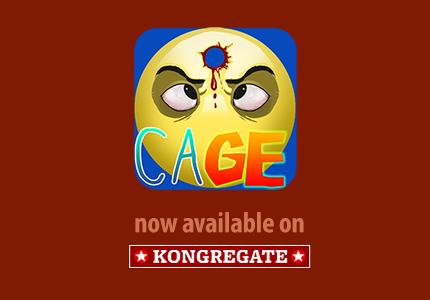 5222445_141816863293_cgkong.png