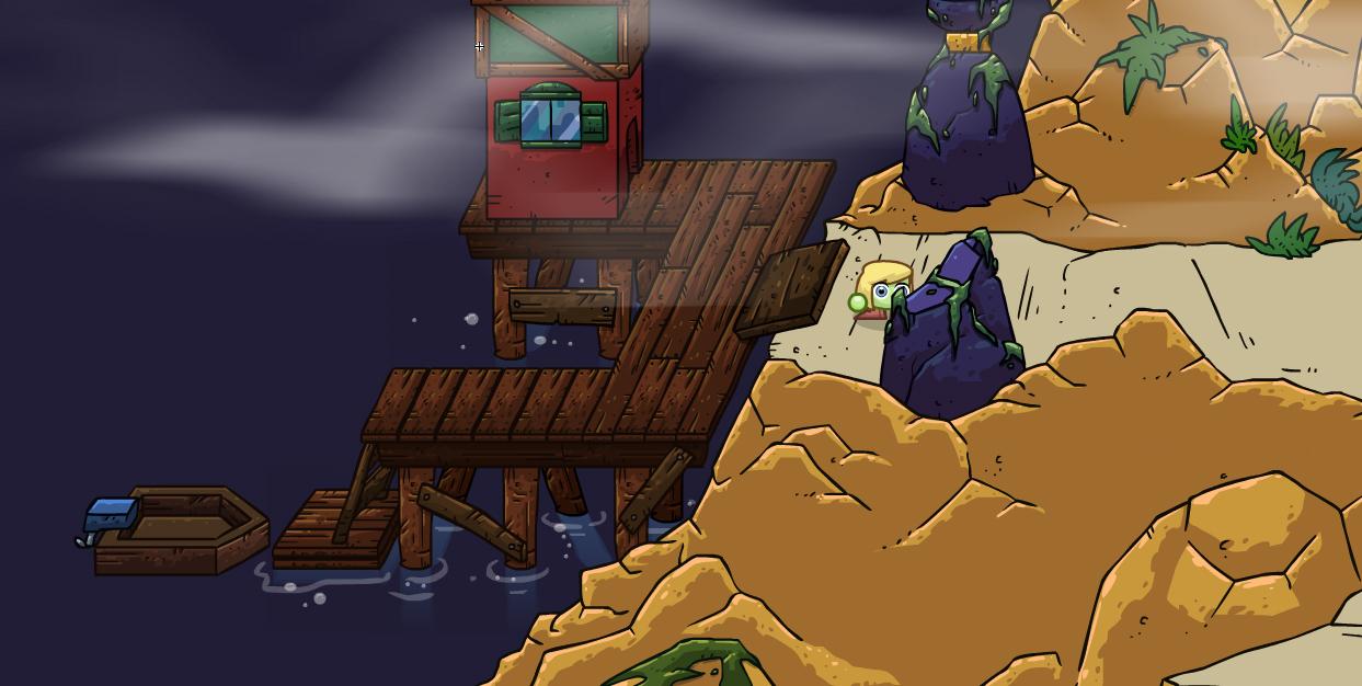 1405066_141886594231_islandinprogress.jpg