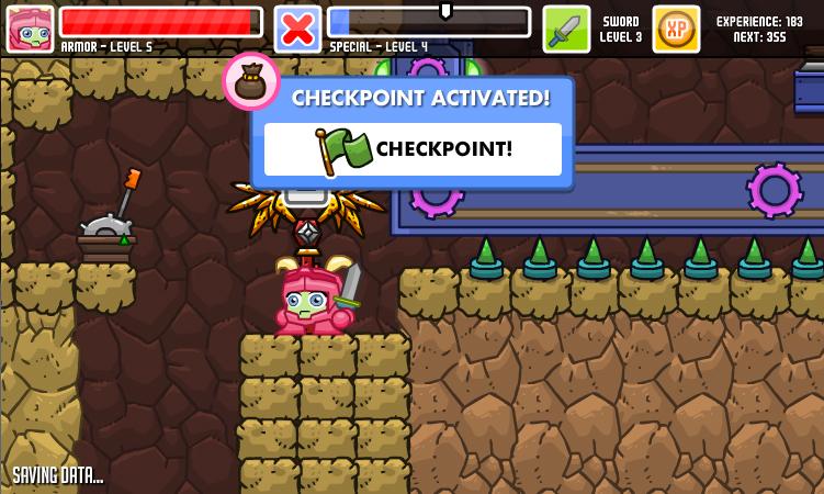 1405066_141996603651_chkpoint.jpg