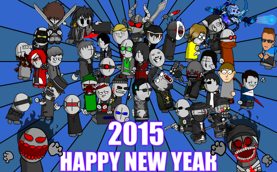 4256963_142006429361_gabrielbarsch_madness-happy-new-year-2015.png