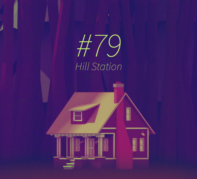 1492121_142042988131_cabin_wip_0103a.png