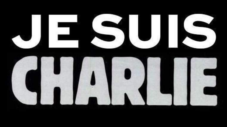 4280721_142064429053_JeSuisCharlie.jpg