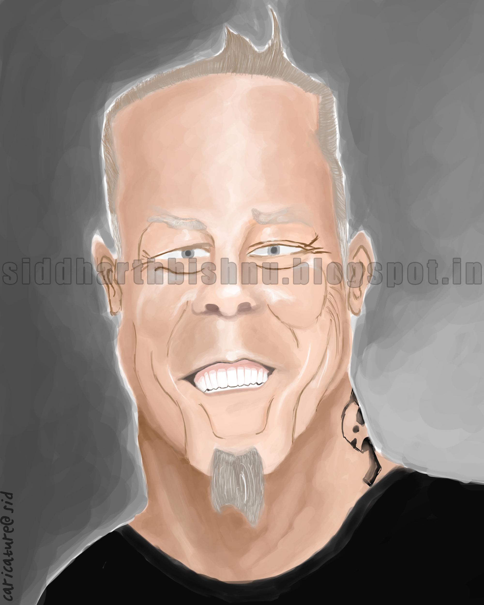5301718_142435457521_Metallica_james.jpg