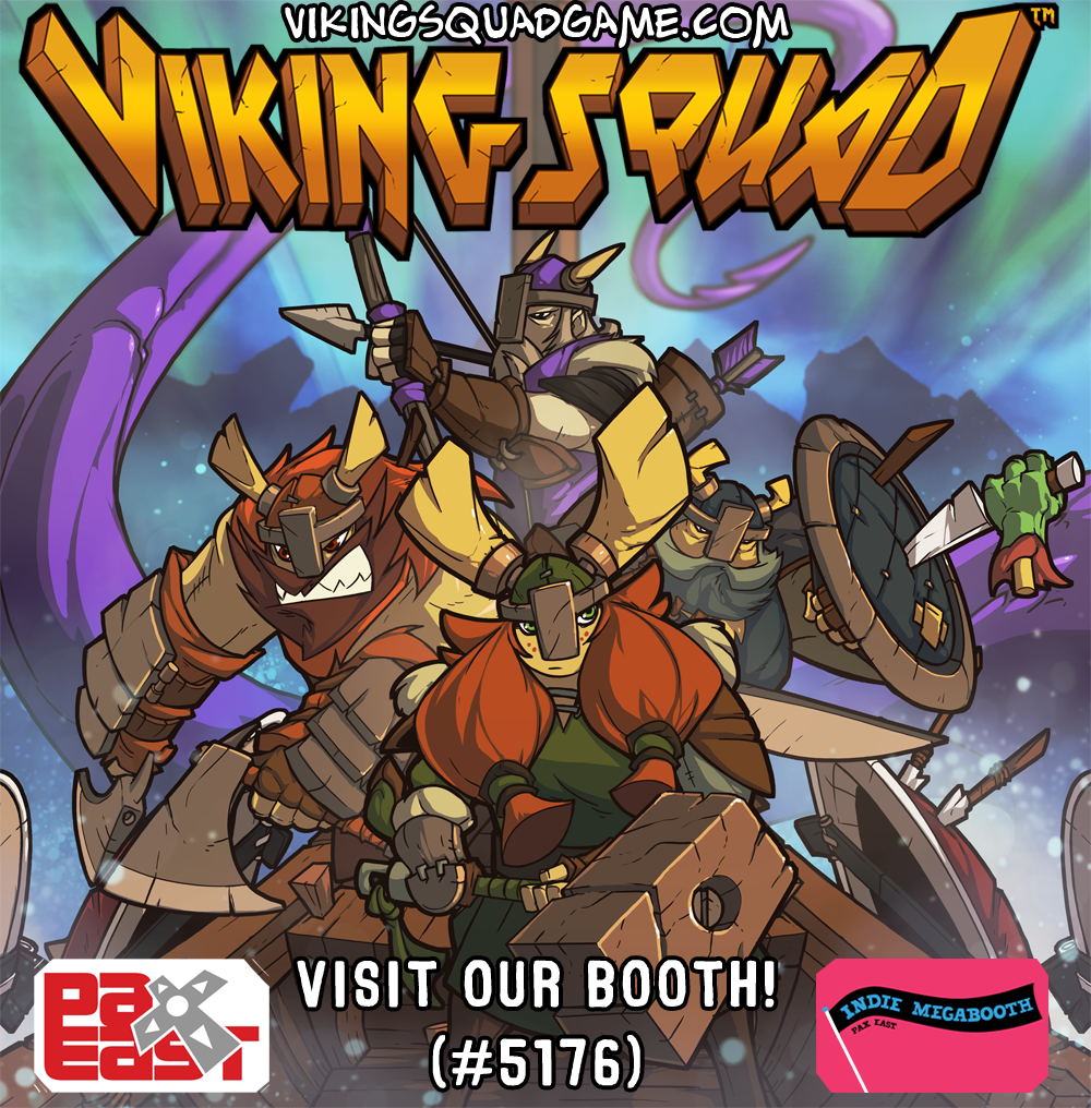 2961608_142518512241_PAXEAST_Poster.png