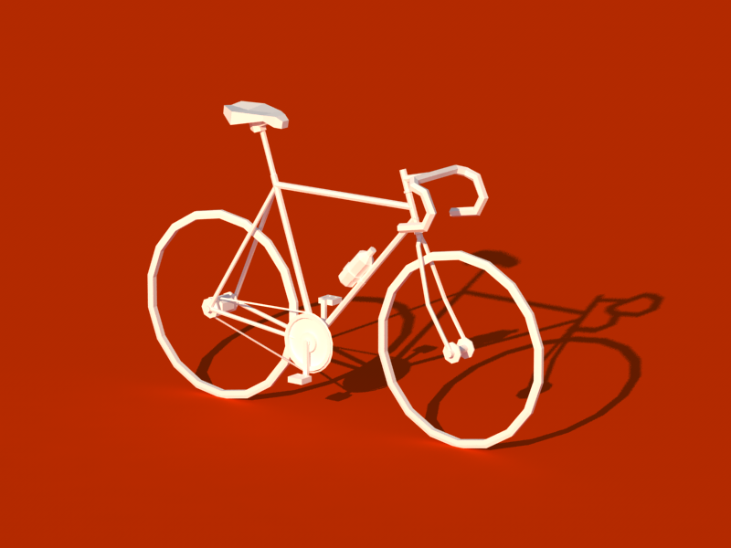 1492121_142544934442_cycle_model_05.png
