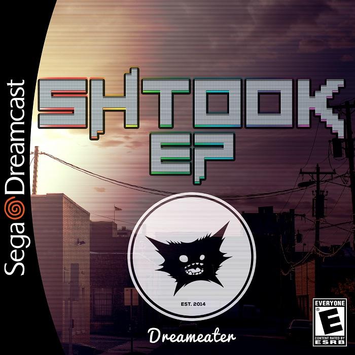 2218385_142572134093_ShtookEP-Album-Cover-Final_700x700.jpg