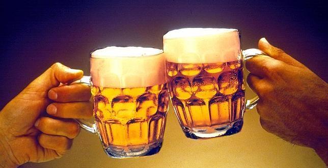 5329166_142663740881_Cheers.jpg