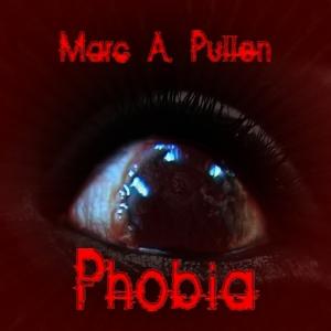 2888304_142703746863_Phobia.jpg