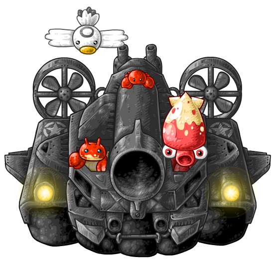 877736_142780185283_hovertank.png