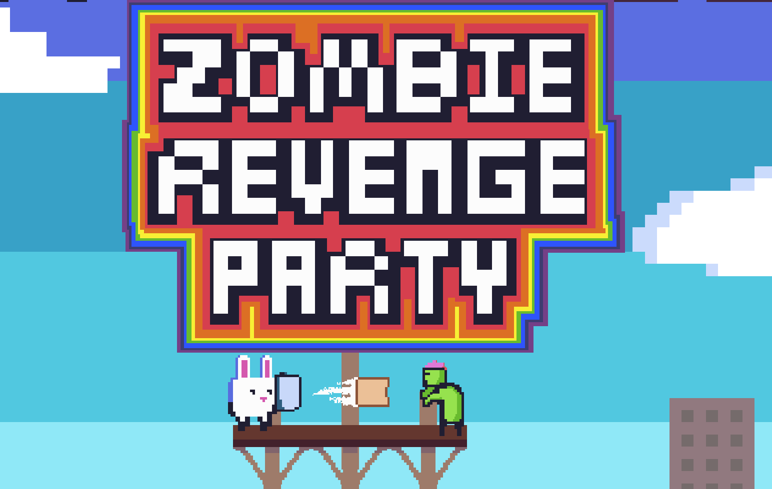 4539115_142959523532_ZOMBIEREVENGEPARTY.png