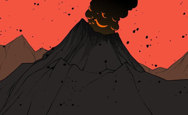 1405066_143213620633_volcano.jpg