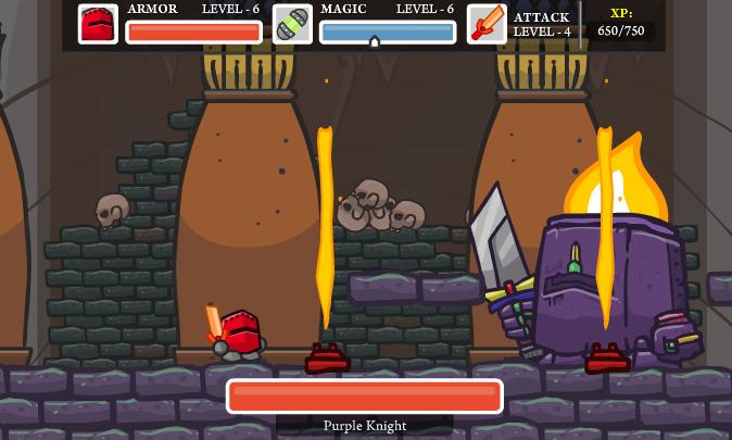 1405066_143515312042_chibi_knight_purple_knight.png