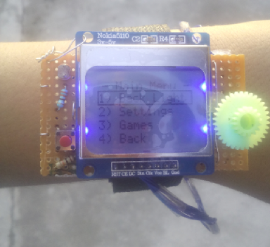 5201330_143720960282_SmartWatch1.png