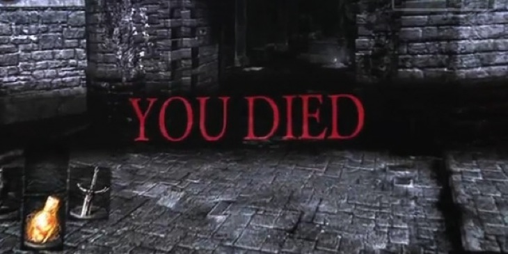 3870404_143771014873_Dark-Souls-II-You-Died.jpg