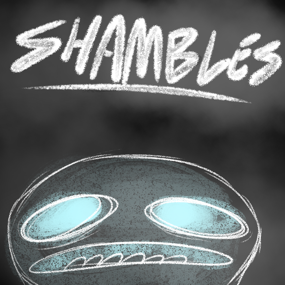 3357101_143960132073_RyanBoone-Shambles-cover.png