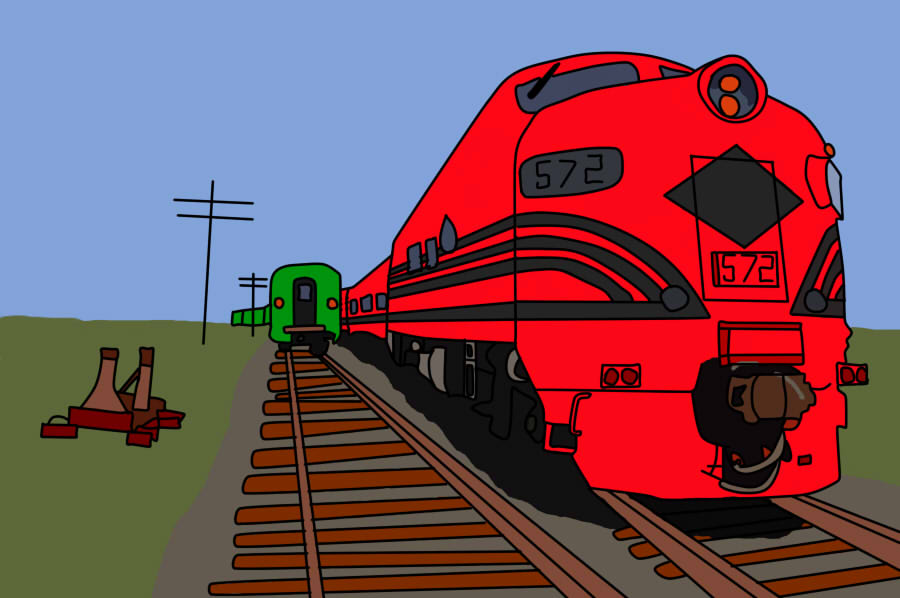 5316668_143983774723_old_train_station_13_by_fairiegoodmother.jpg