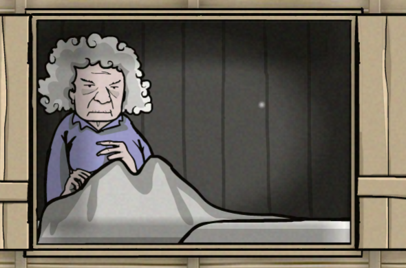 5374866_144217137183_old-lady-rustylake.png