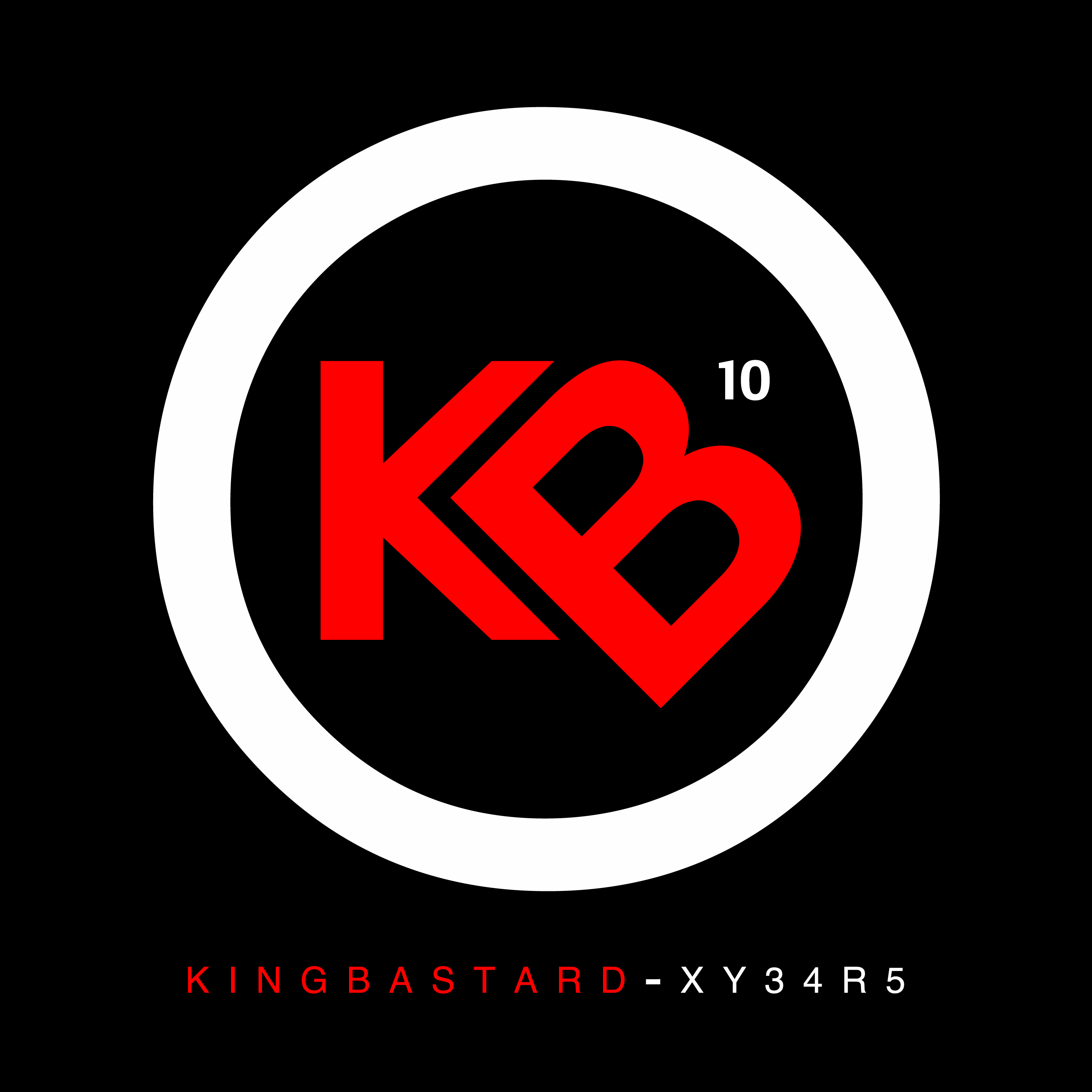 1030079_144378011562_KINGBASTARD-XY34R5-ADecadeofBastardism--cover.png