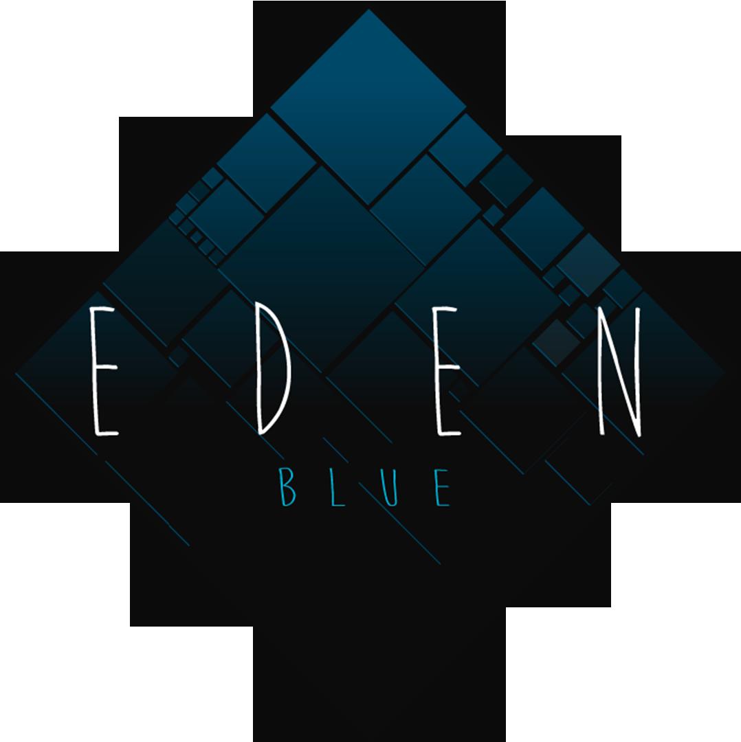 1348086_144391024983_EdenLogoTitleScreen.png