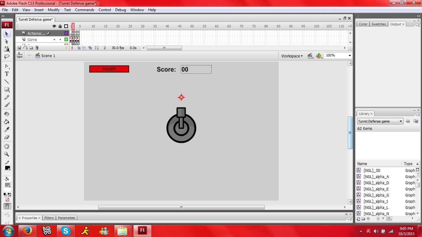 2122111_144392107952_flash_project.jpg