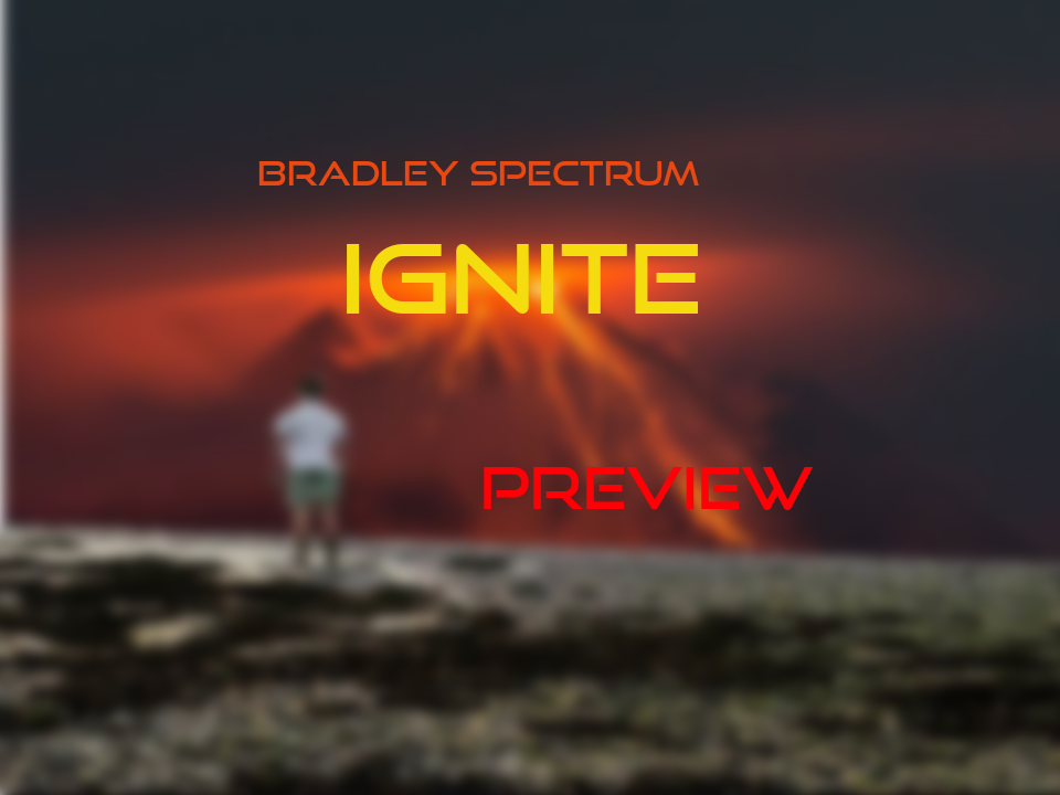 5474944_144409427683_Ignitepreview.png