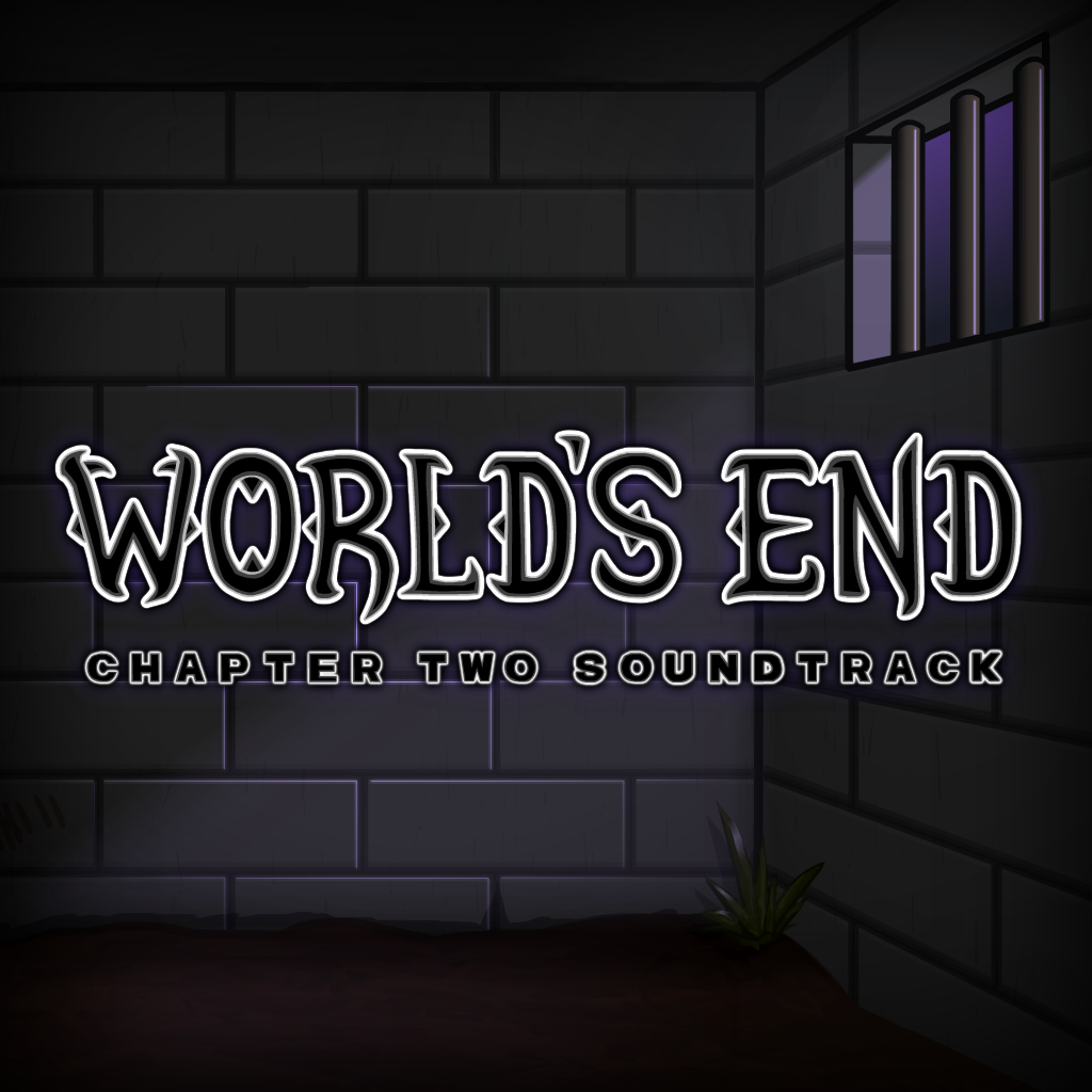 World's End Chapter 2 Soundtrack