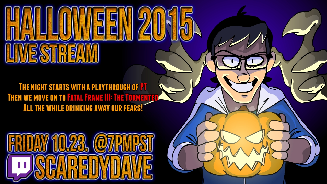 3722374_144478266773_thumbnail_HalloweenStream2015_Announcement.jpg