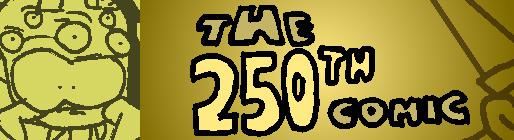 4670734_148200391742_titlecard250.png