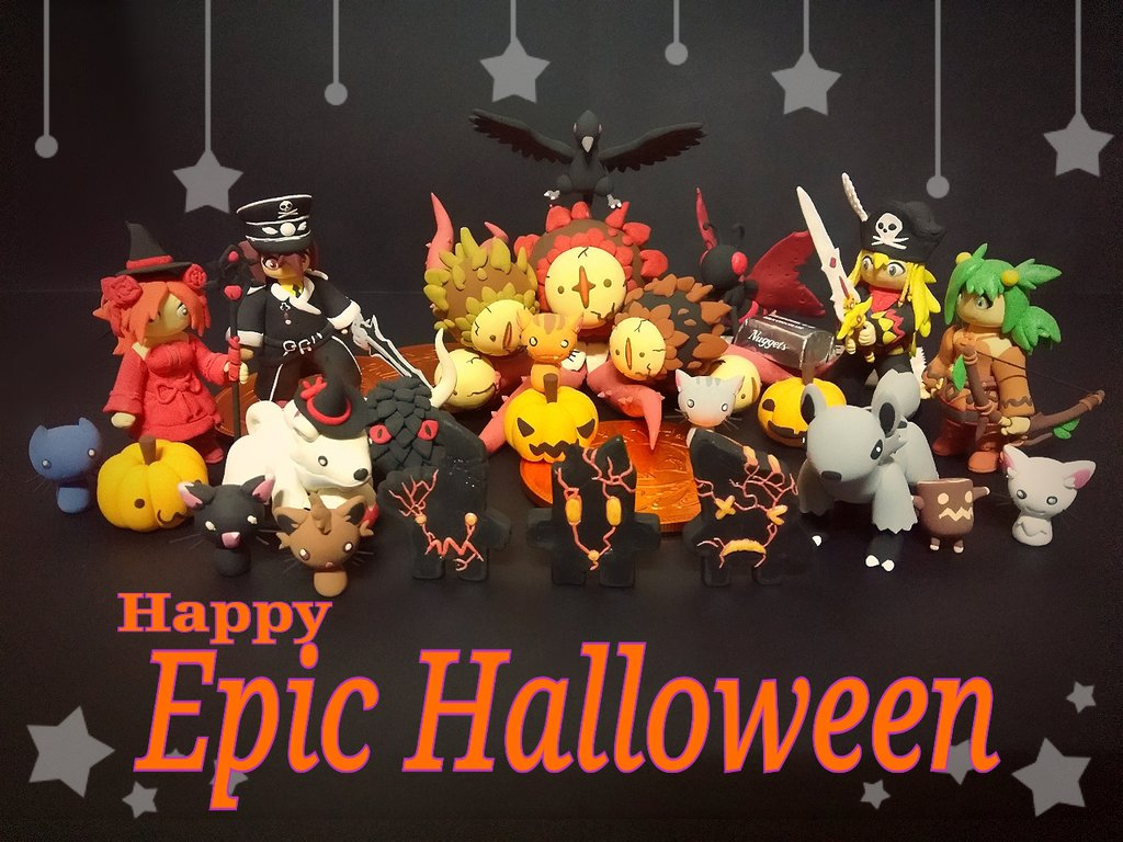 877736_144689736332_happy_epic_halloween__by_snowviny-d9ezs4c.jpg