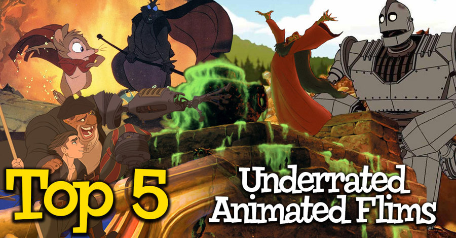 2623497_144708816153_top5-underrated_animated_films-1120x584.jpg