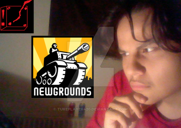5568797_144734396271_flash_n__play___title_card___new_to_newgrounds_by_ture.png
