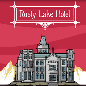 5374866_144793562891_rusty-lake-hotel.png