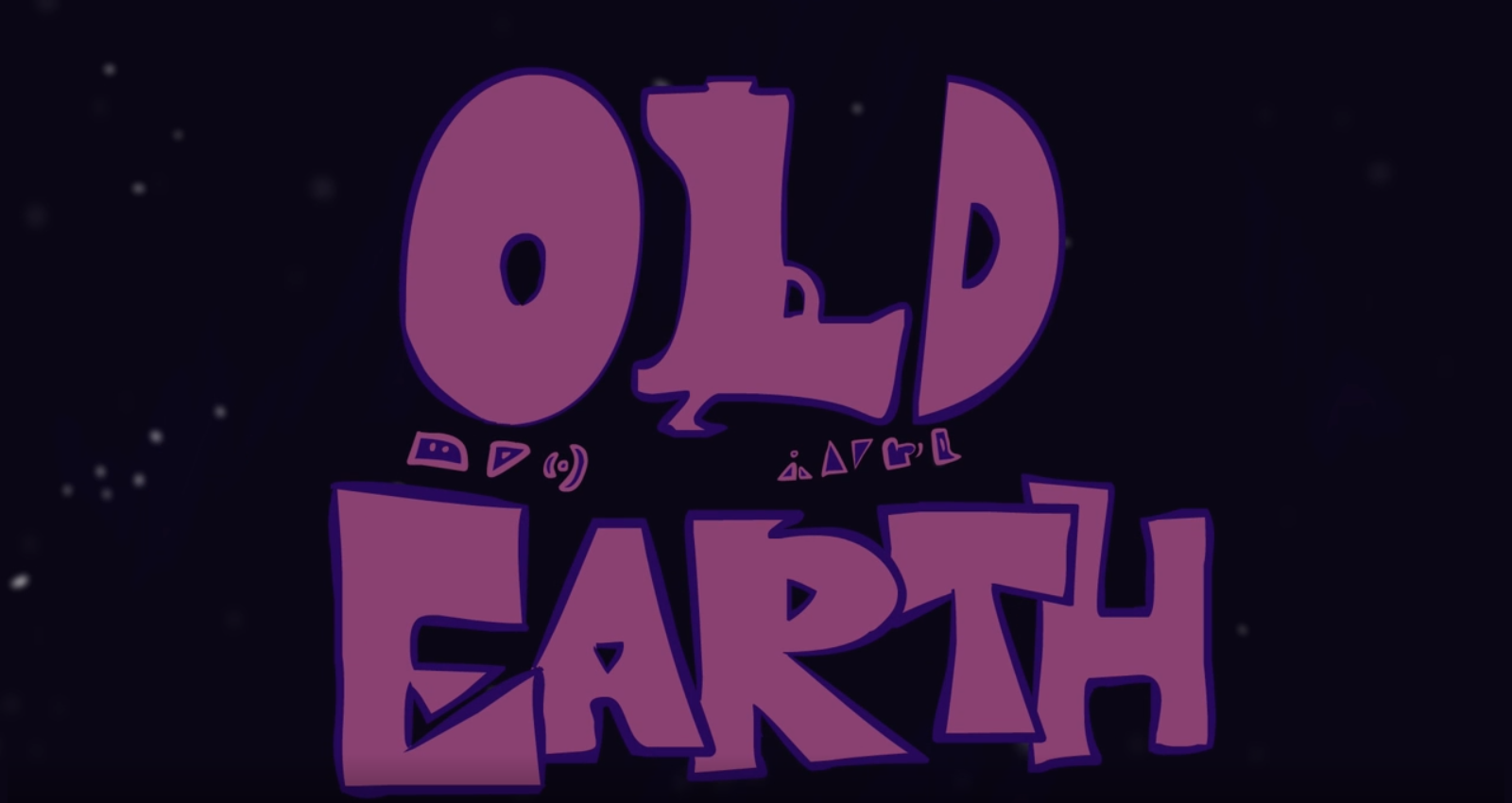 3045828_144817748321_oldearthtitle.png