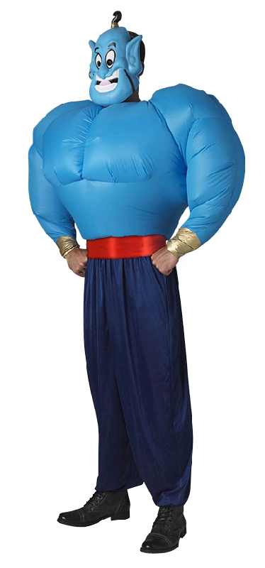 5659163_145145755031_Aladdin-Inflatable-Blue-Genie-Costume-q-RD888839.jpg