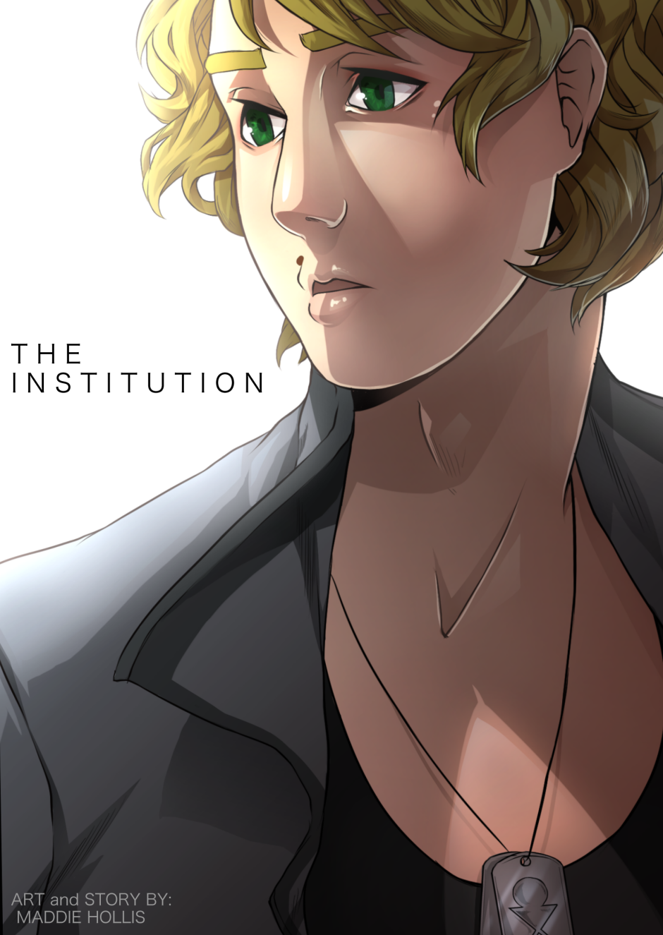 5318815_145253524052_TAPASTIC-TheInstitutionCoverVol1.png