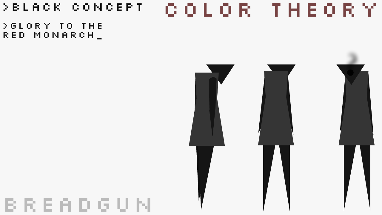 4217443_145295713231_ColorTheoryBlackConcept.png